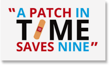 XPatch Managed Patching and Remediation