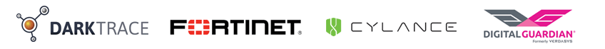 Fortinet and other Infosec Partners for Retail Security
