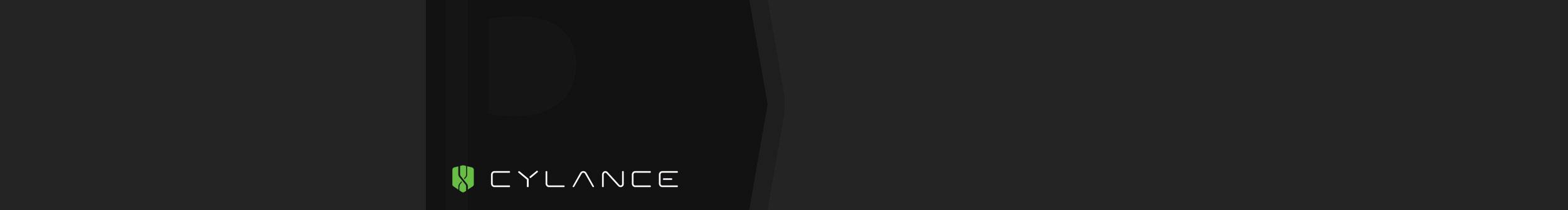 infosecpartners-slider-cylance3