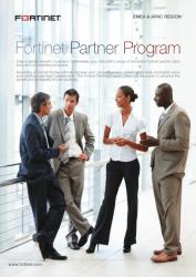 Fortinet Partner Program
