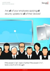 thumbnail of byod-whitepaper-are-all-of-your-employees-applying-all-security-updates-to-all-of-their-devices_whitepaper