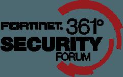 361SecurityForum_Logo_color
