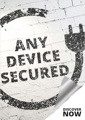 Infosec Partners secures, optimises and manages any device by any vendor