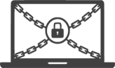 How safe are you from ransomware?