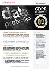 GDPR Compliance & Data Protection