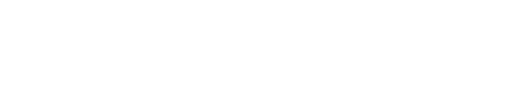 Managed Secure Azure Security Service
