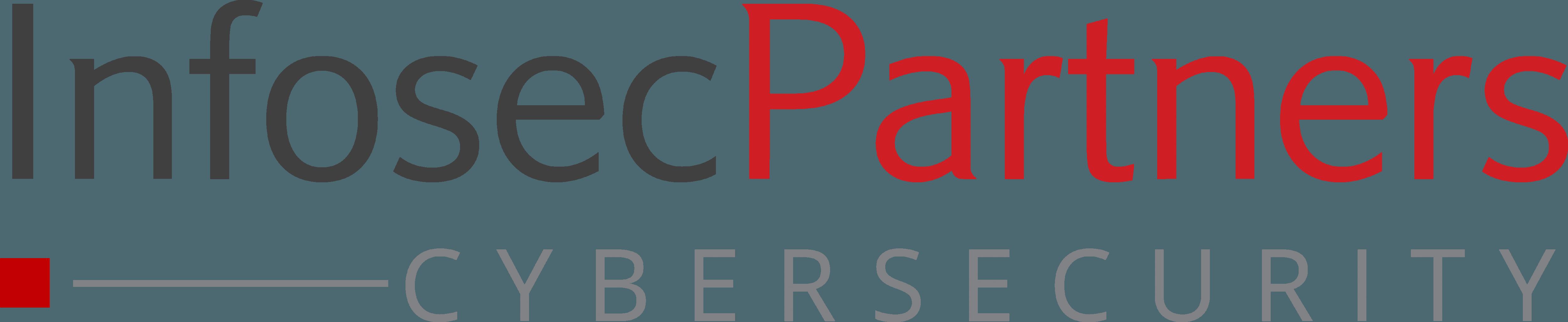 Infosec Partners