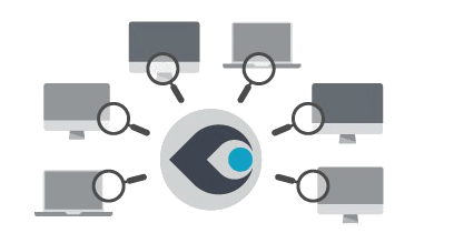 Cynet 360 platform