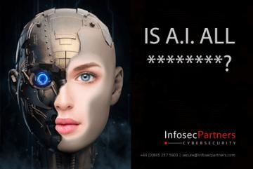 AI is it bull?