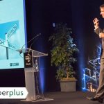 Cyberplus in Monaco