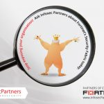 Stop exposing your organisation! Ask Infosec Partners about Fortinet's Security Fabric today.