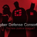 A Justice League for the Security Industry?