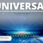Fortinet Launches Industry's First Universal Wireless Access Points