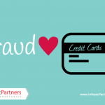 Fraud loves payment cards