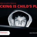 TalkTalk Shows Hacking Is Child's Play