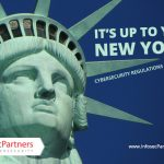 New York Proposes Cybersecurity Regulations
