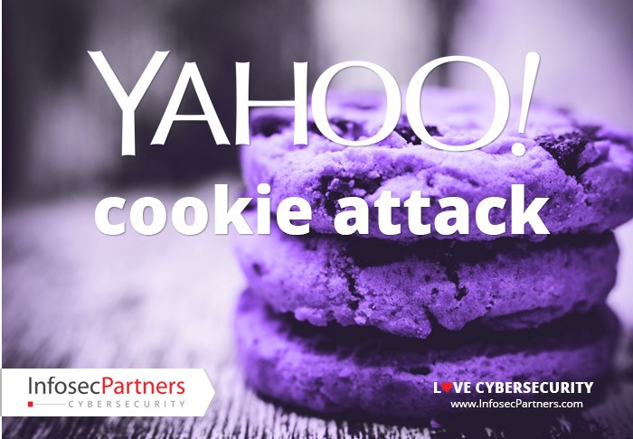 Were you attacked by fake Yahoo cookies?