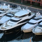Don't miss the boat! Cyber Security Should Be A Priority For Superyachts
