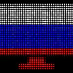 Russia Hacks Off From Global Internet To Protect Against Cyber Threats