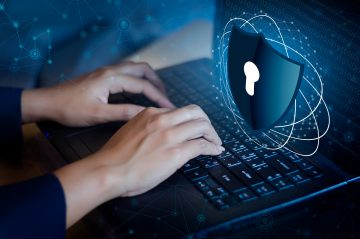 Govt Invests £1m Into Cyber Security Centre