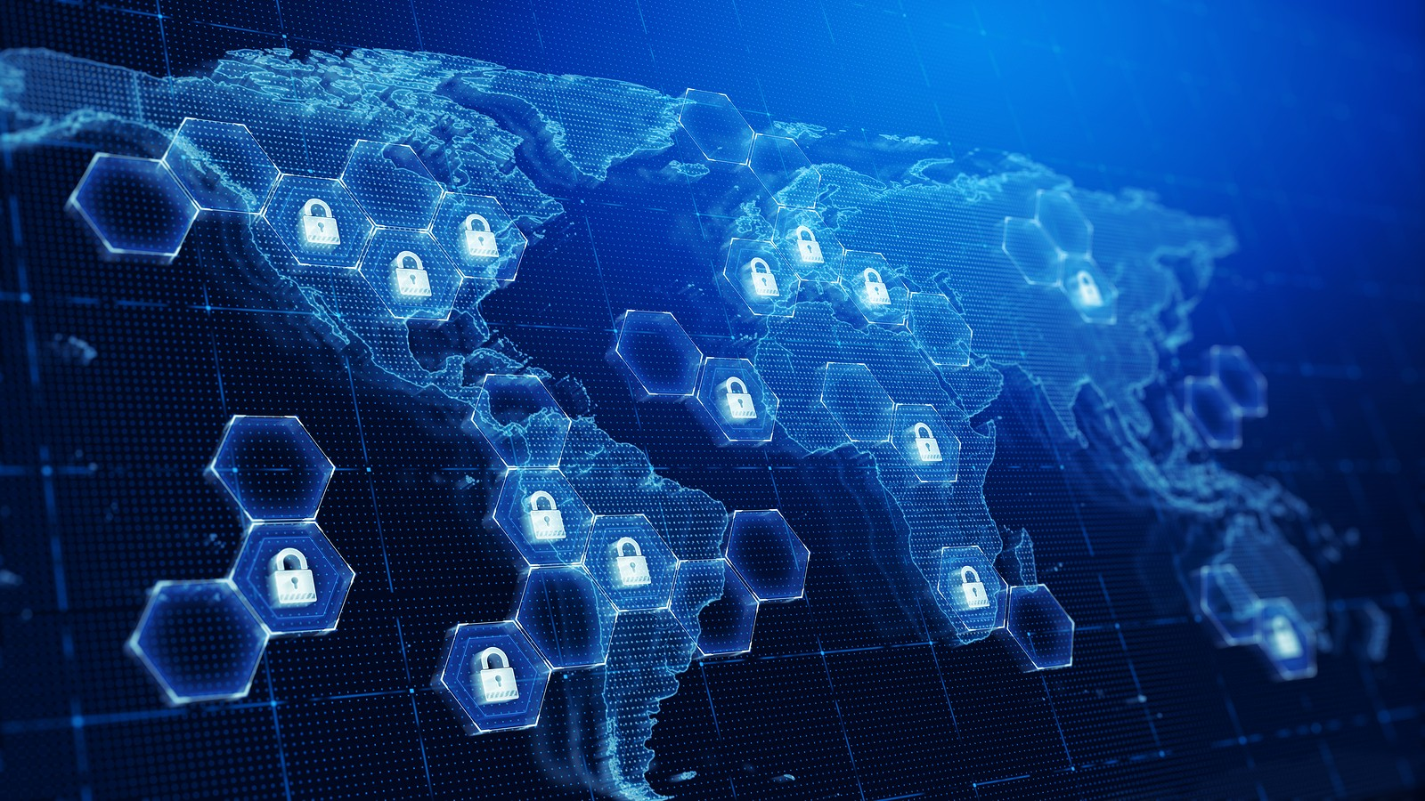 cyber security experts in london