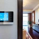 Are Your Smart Home Devices Protected?