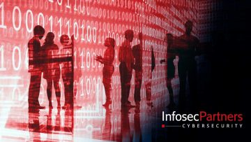 Your employees could be your biggest cyber security threat