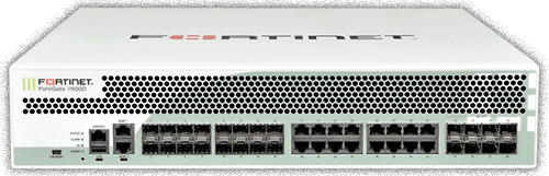 Arrange a FortiGate Firewall Demo - Next Generation Fortinet Firewall