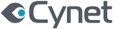 Cynet Autonomous Breach Protection