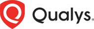 Qualys Information Security and Compliance logo