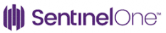 Sentinel)ne Endpoint security software logo