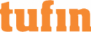 Tufin Network Security Policy Management logo