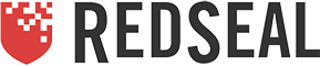 RedSeal | Cyber Risk Modeling for Hybrid Environments