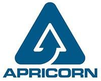 Apricorn Secure Encrypted Drives