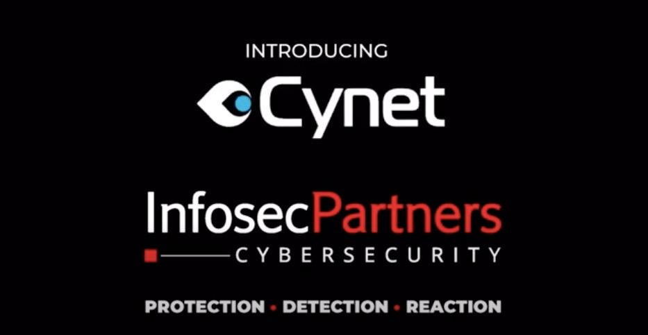 Introducing Cynet 360