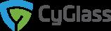 Cyglass NDaaS