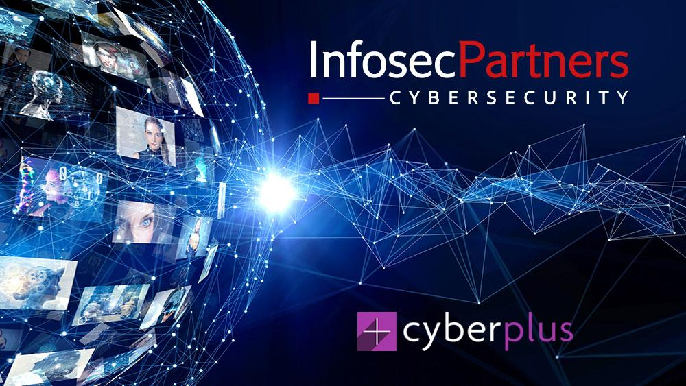 Infosec Partners Acquires Cyberplus