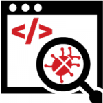 Application Security Pen Testing Service