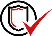 Cyber Essentials Certification and Compliance