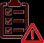 Security Risk Assessment SRA