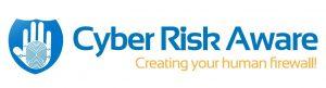 cyber risk aware create a human firewall