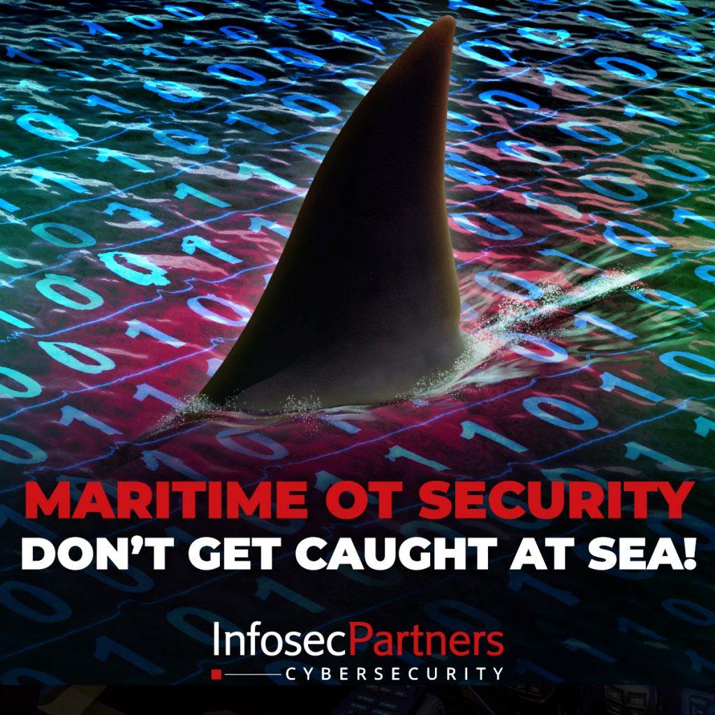 Maritime OT Security